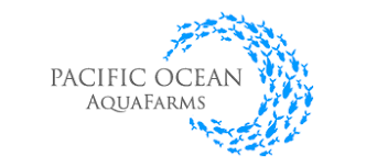 Pacific Ocean Aquafarms