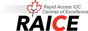 RAICE_Logo.jpg