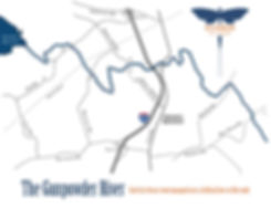 Gunpowder Map RDFF.jpg