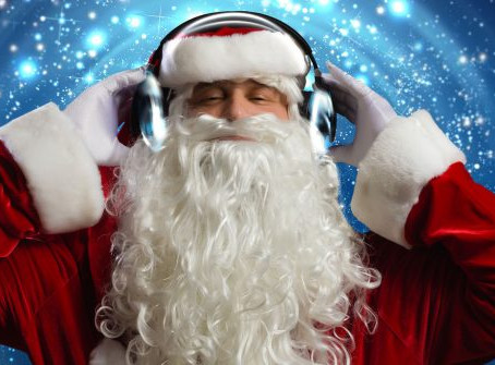 When Is It Okay to Start Listening to Christmas Music?