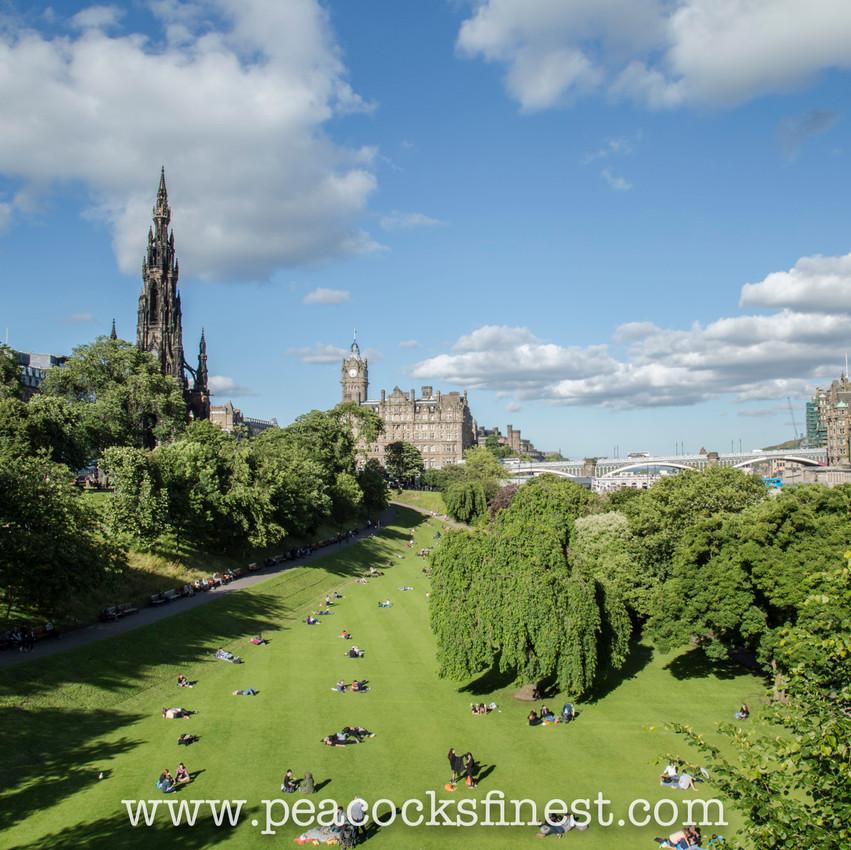 Edinburgh-2