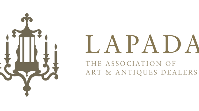 Peacock's Finest joined LAPADA