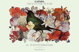 lapada-art-and-antiques-fair-1200x800.jp