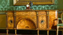 Thomas Chippendale: Britain's Most Celebrated Furniture Designer