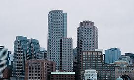 bostón
