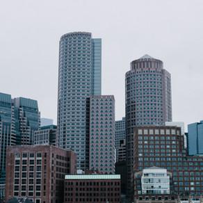 Tour Virtual otimiza a estratégia de marketing imobiliário digital