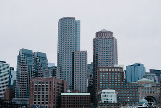 Nationwide Apartment Rents See Negative Growth In October