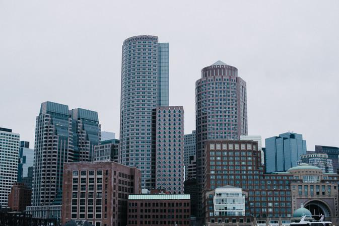 Caixa anuncia que em abril juros para financiamento de imóveis terá queda