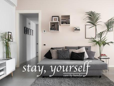 [투어타임즈] 숙박 플랫폼 핸디즈, 생활형 숙박으로 합법 에어비앤비 공유숙박 생태계 만든다.