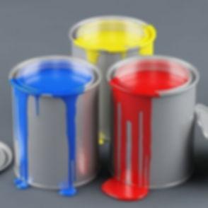 paint-can-01-3d-model-max-obj.jpg