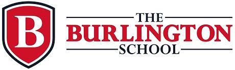 Burlington School Logo.jpg