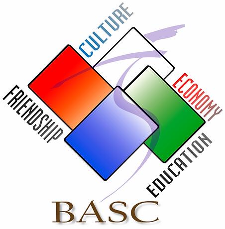 BASC Logo Selection 1.png