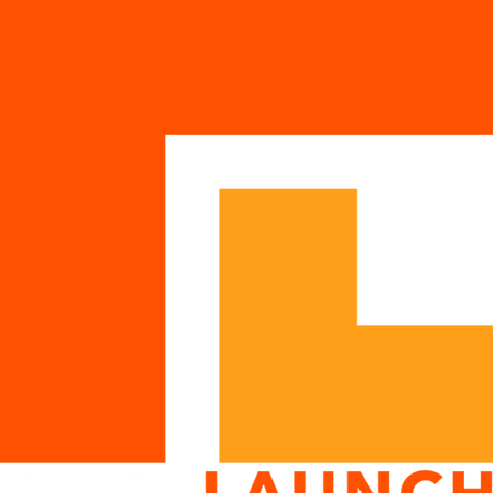 Avanii Places at TigerLaunch Pitch Competition