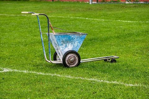 football-4461803_1280.jpg