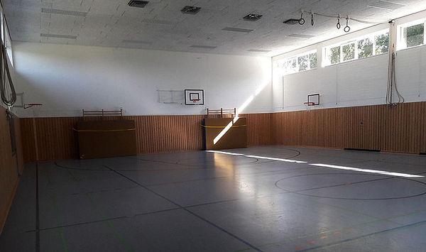 csm_Sporthalle_Seeholz_klein_1608c9bc3f.