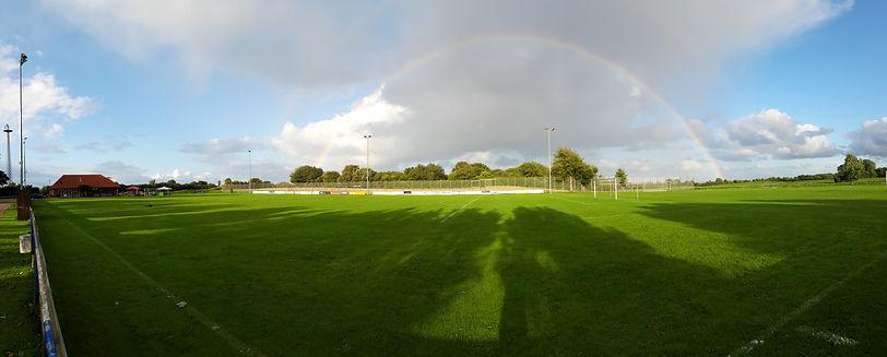 Panorama_Regenbogen.jpg
