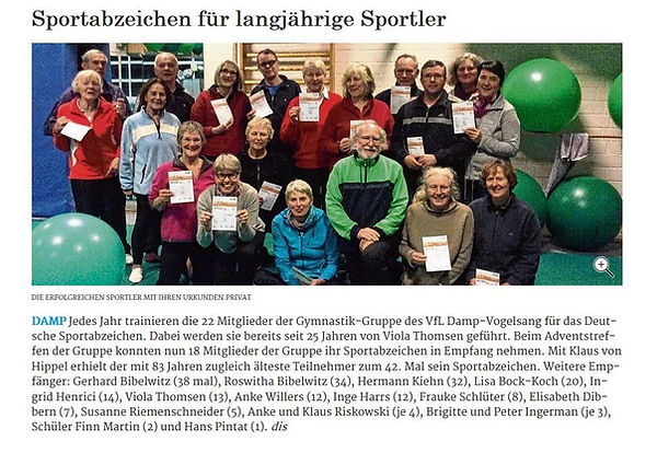 csm_Sportabzeichen_0979e5de71.jpg