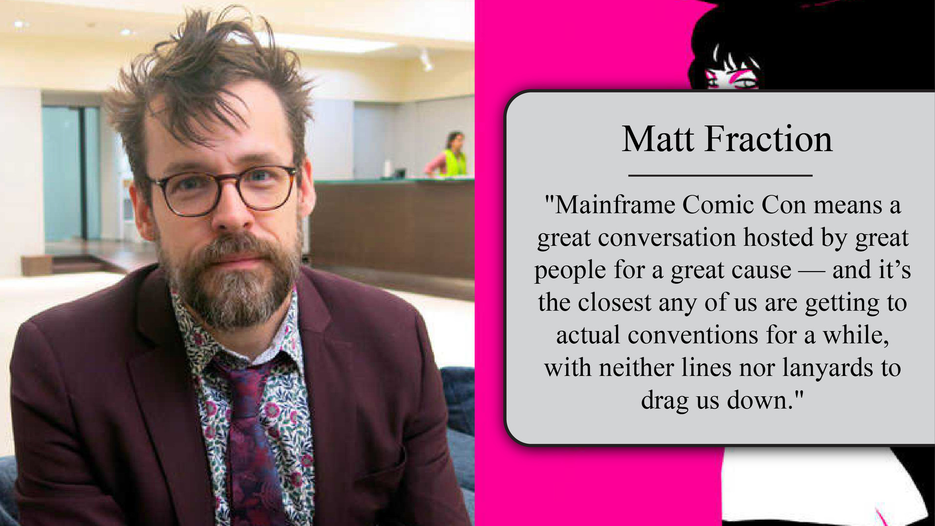 Matt Fraction testimonial.jpg
