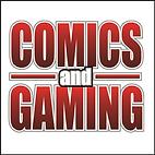 ComicsGamingLogo 2.png