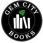Gem City Books.jpg