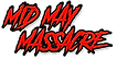 Mid May Massacre Logo.png