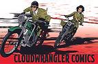 Cloudwrangler Comics.jpg