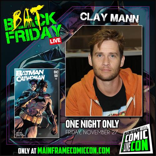 Clay Mann.jpg