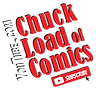 Chuck Load of Comics Logo WHITE.png