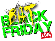 Black Friday Event Logo 2.png