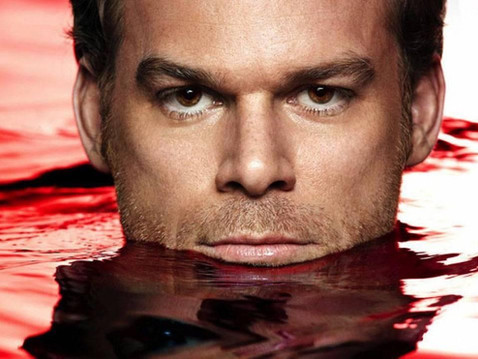 Dexter Reboot: Plot Synopsis, Official Title & Release Date