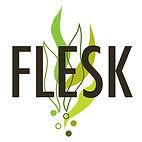 Flesk_logo_LinkedIn_Square.jpg