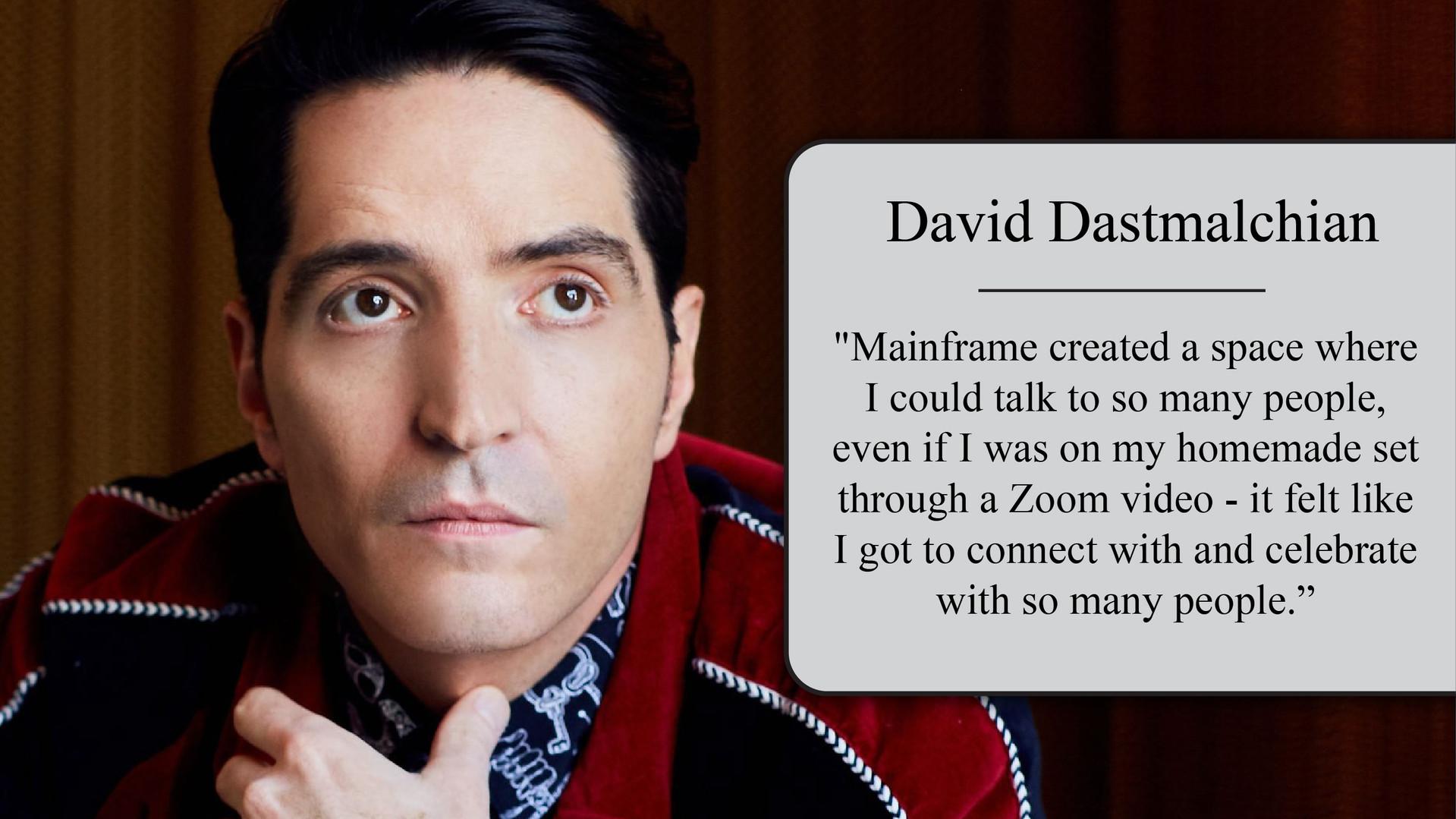 David Dastmalchian Testimonial.jpg