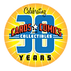 cards-comics-collectibles.png