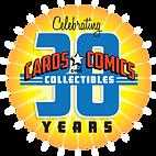 cards-comics-collectibles.png