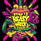BeastWreck Stuff.jpg