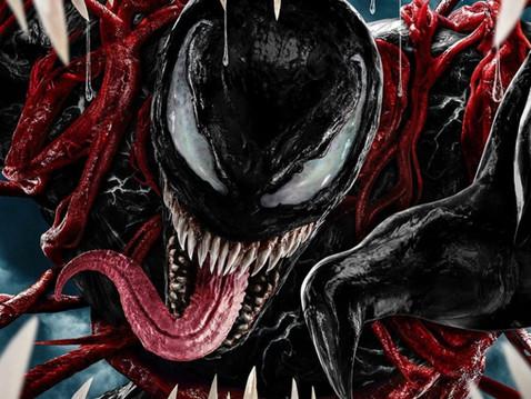 """'Venom 2' First Reviews Call the Film """"Amazing"""""""