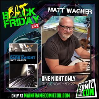 Matt Wagner.jpg