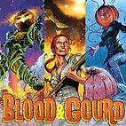 Blood _ Gourd.jpg