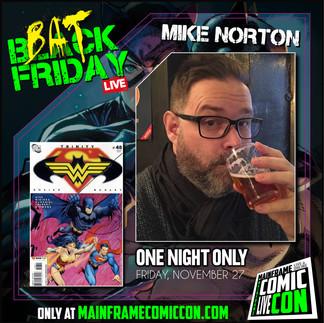 Mike Norton.jpg