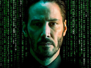 'Matrix 4' Trailer Expected To Drop This Week