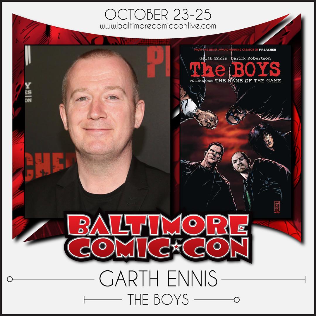 BCC Garth Ennis.jpg