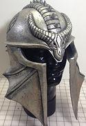 dragonhelmet-1080x675_edited.jpg