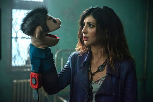 Kelly%20Puppet%20Best%20Ep8%20S2_edited.