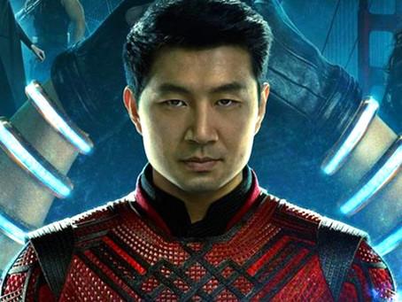 "'Shang-Chi' Reviews; ""An Absolute Triumph"""