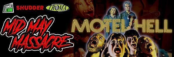 Motel Hell.jpg