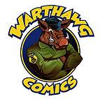 Warthawgcomics_edited.jpg
