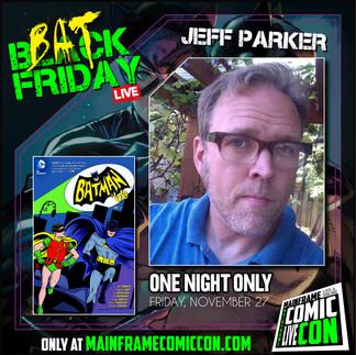 Jeff Parker.jpg