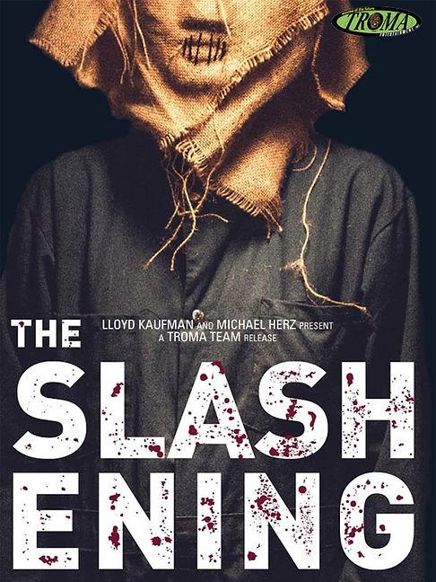 Slashening Poster 2.jpg