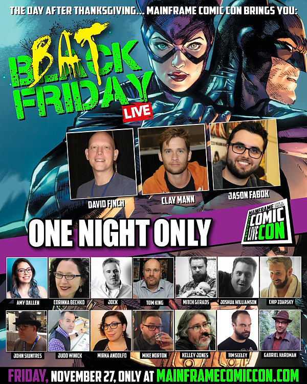 Black Friday Poster-01.jpg