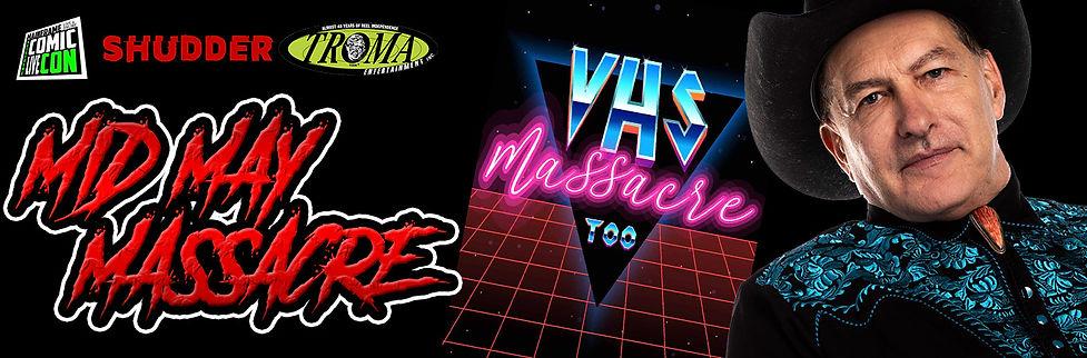 VHS Massacre Too.jpg